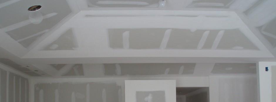 Borsato Drywall Inc. Ottawa