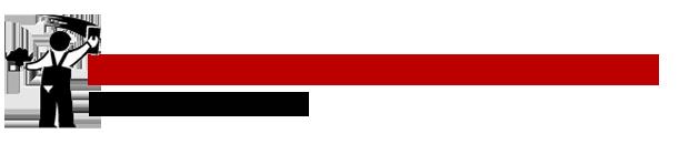 Borsato Drywall Inc. – Drywall Ottawa – Drywall Tapers